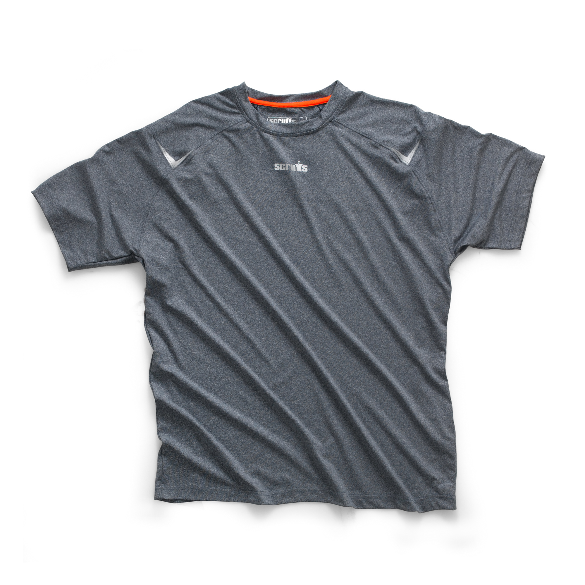 Scruffs Active Poly T Shirt