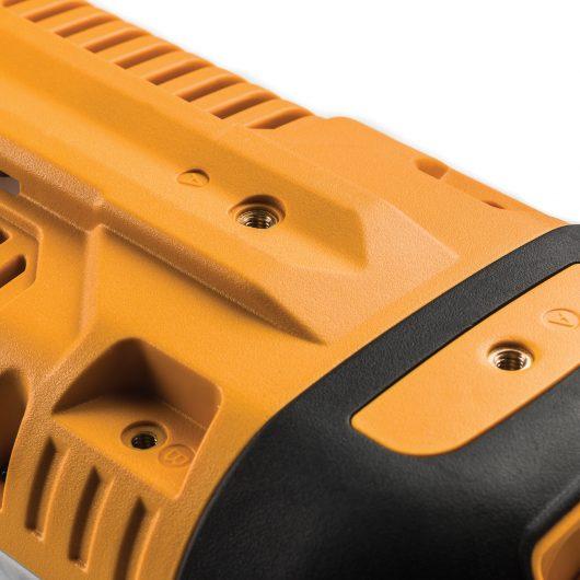 Defender DL4000 LED Linkable Light