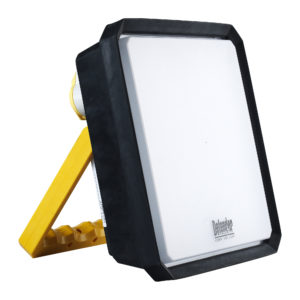 Defender LED Zone Light Floodlight Head Only 110V (E712881)