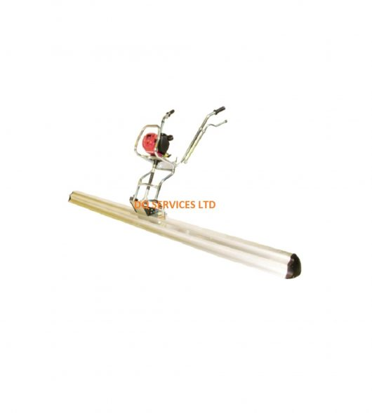 Belle Easy Screed Pro Drive Unit (Drive only)