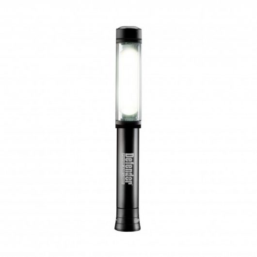 Defender LED 400 Torch (E712980)