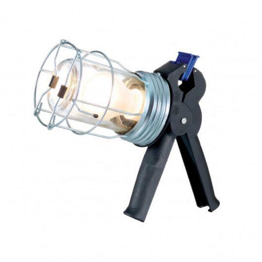 Defender NEW! LED Grip Lamp - 110V (E89795)