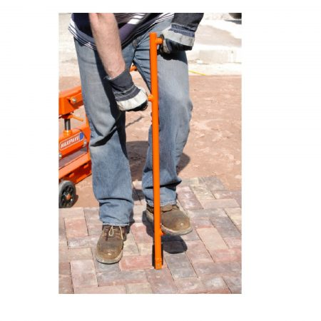 Belle Block Paving Gap Wedge MBS02