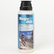 OKO Magic Milk 250ml