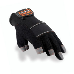 Scruffs Precision Max Performance Gloves