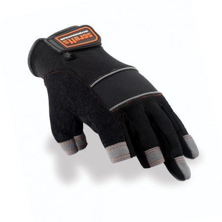 Scruffs Precision Max Performance Gloves