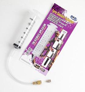OKO 150ml Injector