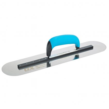 OX Pro Pool Finishing Trowel