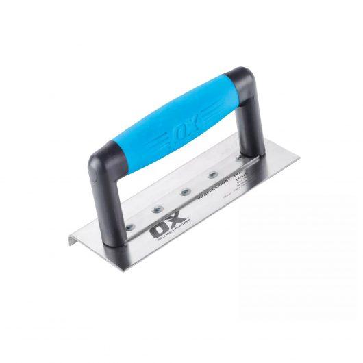 OX Pro Medium Edgers