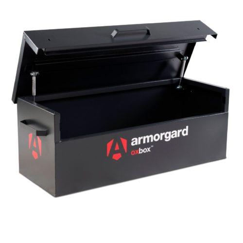 Armorgard Oxbox Truck Box OX2