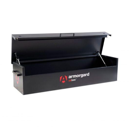 Armorgard Oxbox Truck Box OX6