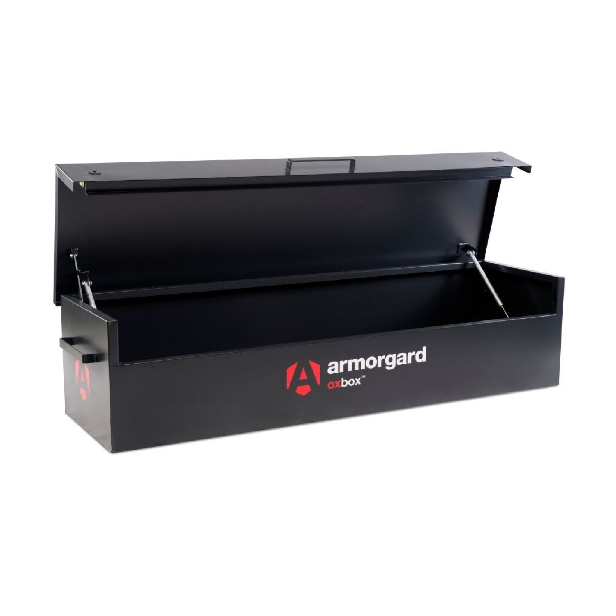 Armorgard Oxbox Truck Box OX6