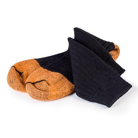Scruffs Pro Socks