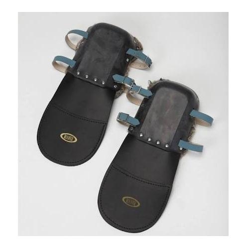 Roofer Asphalters Knee-pads