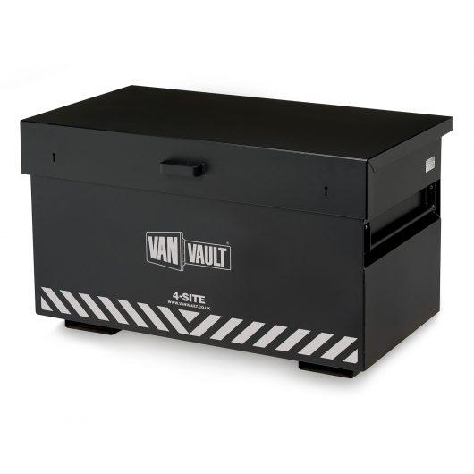 Van Vault 4-Site S10270