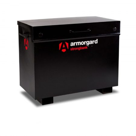 Armorgard Strongbank Site Box SB3