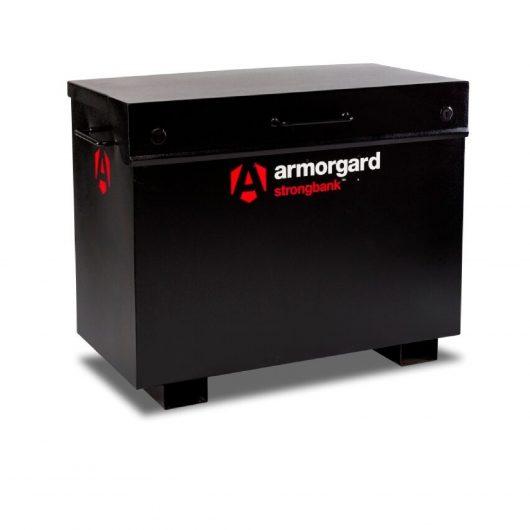 Armorgard Strongbank Site Box SB3