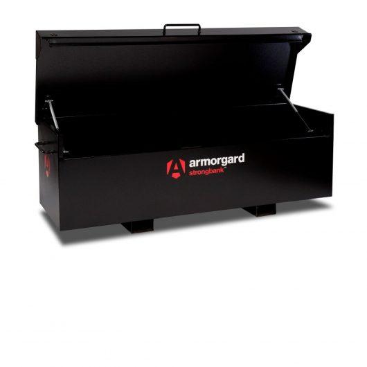 Armorgard Strongbank Truck Box SB6