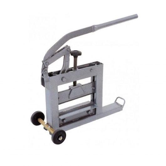 SC4 Block Splitter Cutter