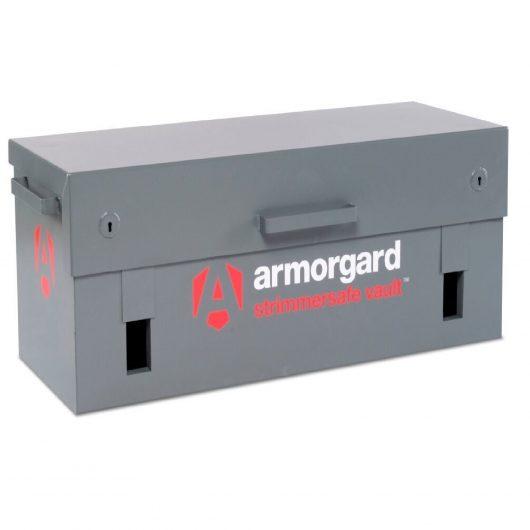 Armorgard Strimmersafe Vault SSV12