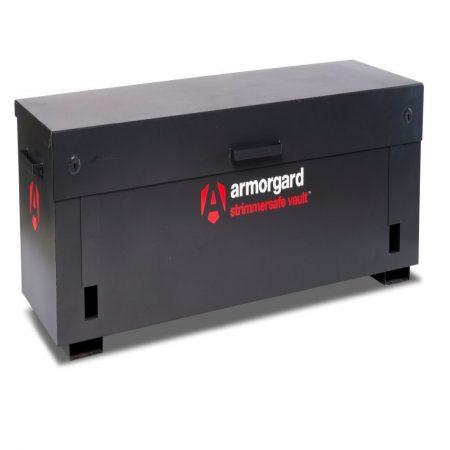 Armorgard Strimmersafe Vault SSV6