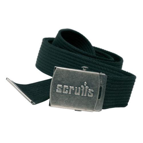 Scruffs Clip Belt