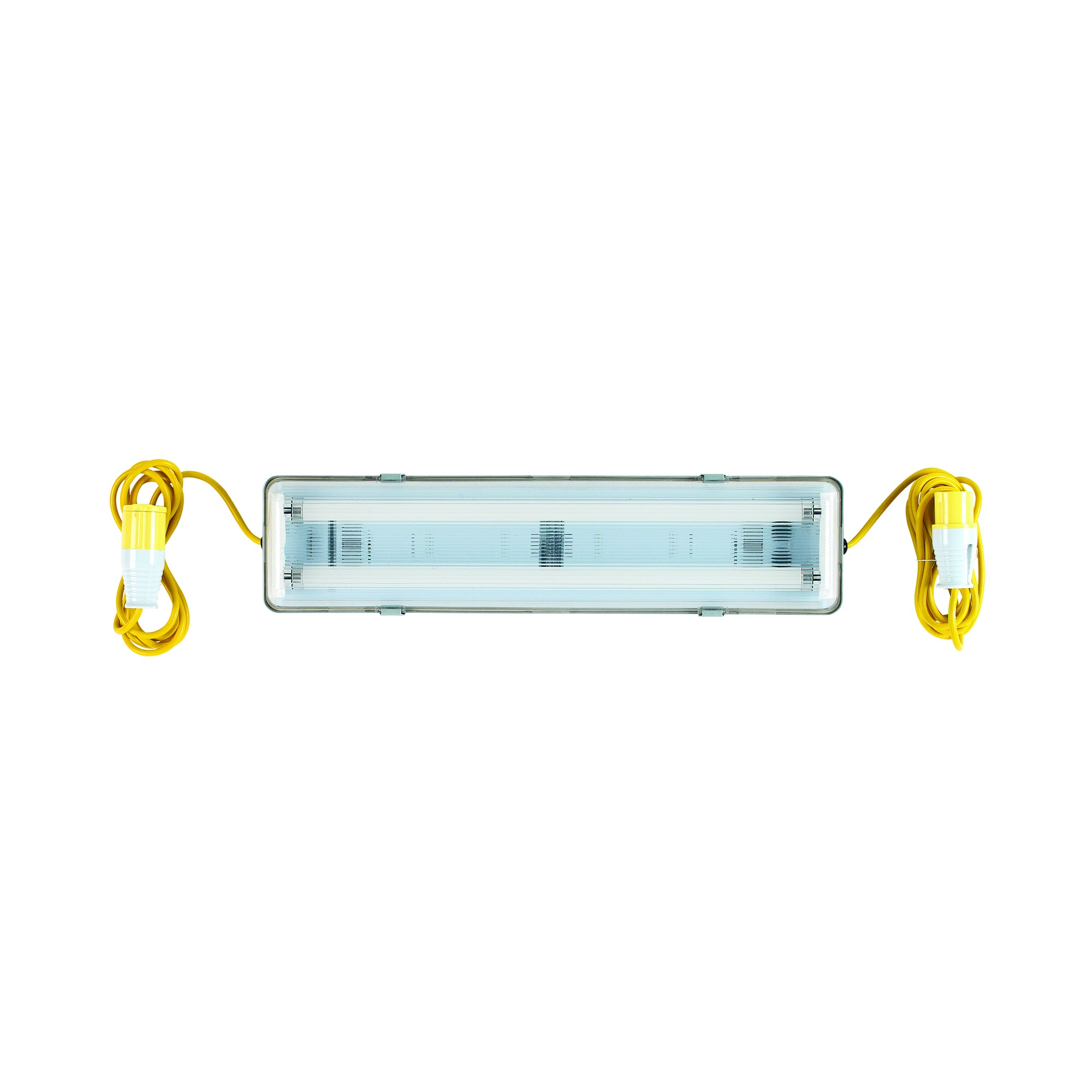 Defender 2ft 110V Fluorescent String Light