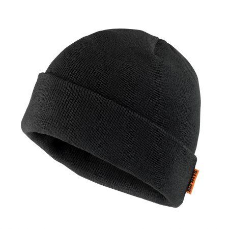 Scruffs Thinsulate Beanie Hat