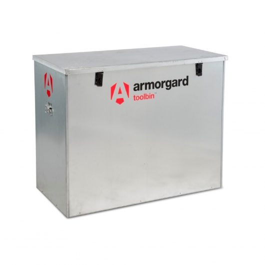 Armorgard Toolbin GB3