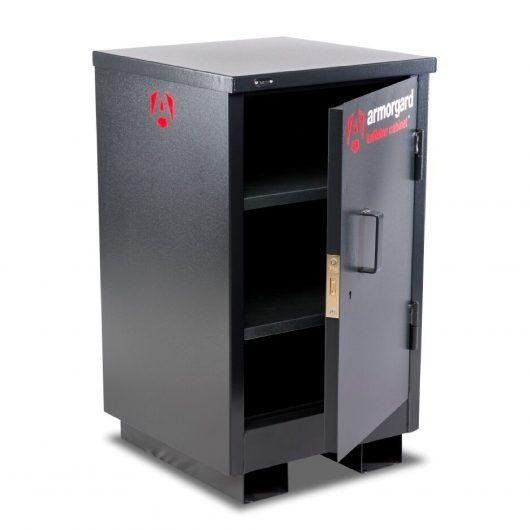Armorgard Tuffstor Cabinet TSC1