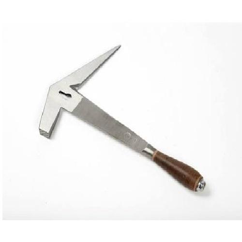 Universal Slater's Hammer