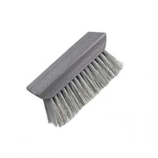 Wetting Brush