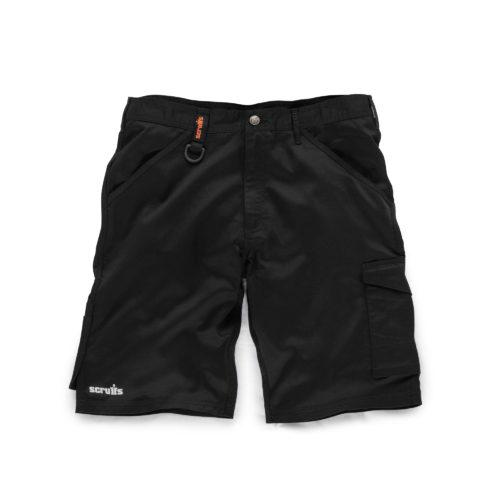 Scruffs Worker Lite Shorts