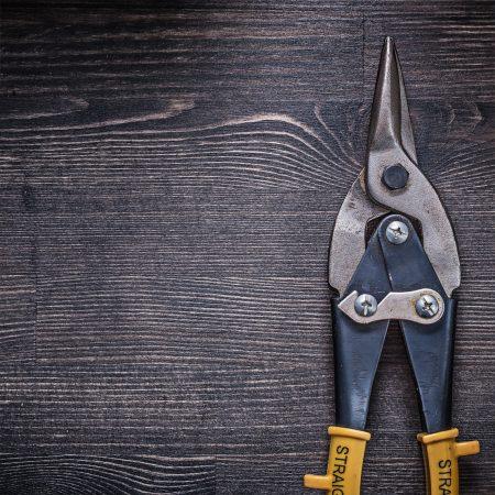 Slate Tools
