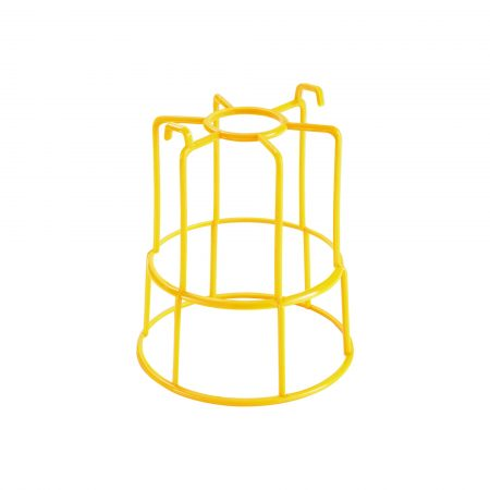 Defender Festoon Guards - Plastic - Pack of 1 (E89852)