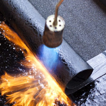 Gas Torches, Equipment and Accessories