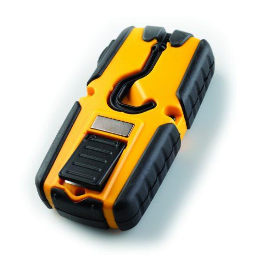 Defender LED Mini Mobi Inspection Light - Battery (E712842)