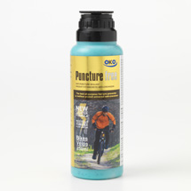OKO Puncture Free for Bicycles 250ml