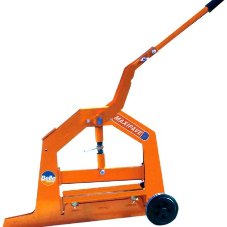 Belle Maxipave Block Cutter