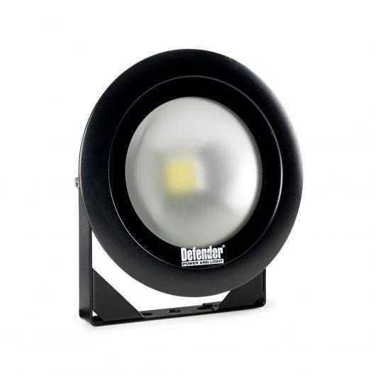 Defender DF1200 LED Wired Head Only 240V