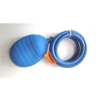 PVC Drain Bag 100mm