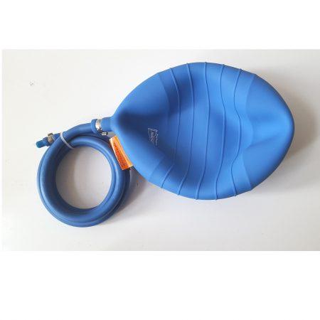 PVC Drain Bag 150mm