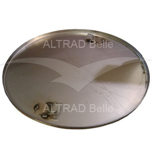 PRO 600X float pan for sale