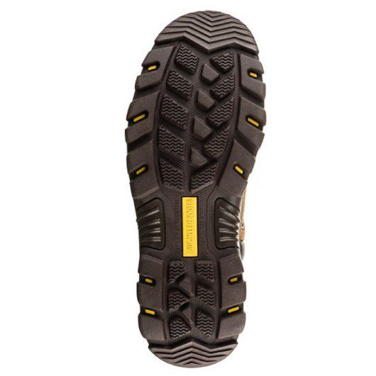 Buckler BSH007BR boots for sale now