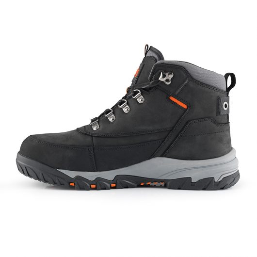 This image shows Scruffs Scarfell safety boot