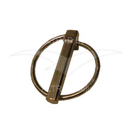 Clip Linch Pin 3/1007