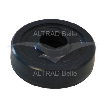 Belle Oil Seal 5/0052