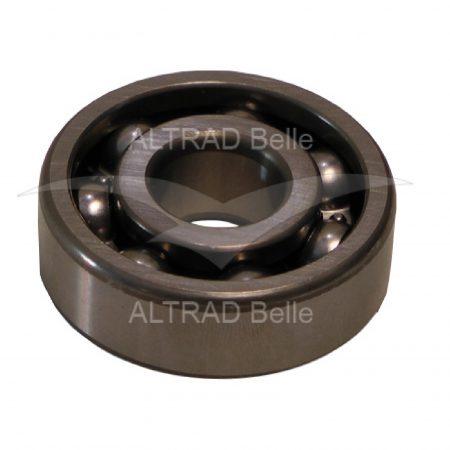 Bearing Roller 6302 53-0032