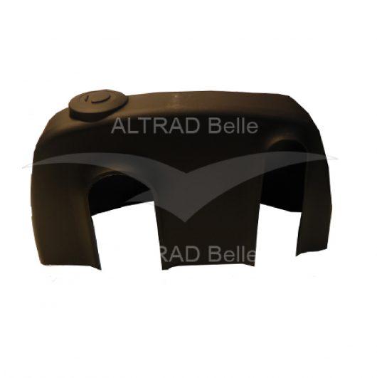 Belle Belt Guard 900/99927
