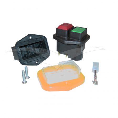 240V Switch Kit